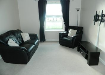 Thumbnail 2 bed flat to rent in Denton Road, Audenshaw, Manchester
