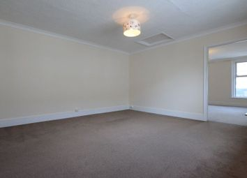 Thumbnail 1 bedroom flat to rent in Reading Road South, Church Crookham, Fleet