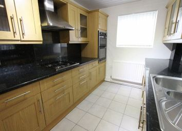 Thumbnail 2 bed terraced house for sale in Rawson Road, Seaforth, Liverpool