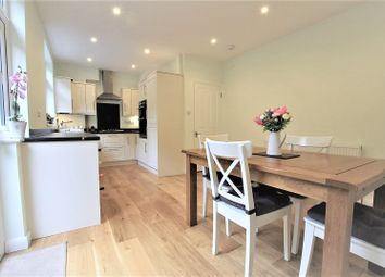 Thumbnail 3 bed semi-detached house for sale in Veda Road, Ladywell Village