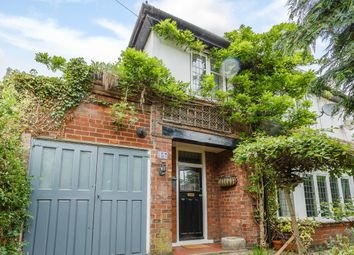 Thumbnail 3 bed semi-detached house to rent in Manor Drive North, York, York