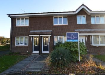 Thumbnail 2 bed property to rent in Eardswick Road, Middlewich