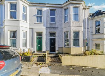 5 bed property to rent in Diamond Avenue, Lipson, Plymouth PL4