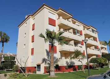 Thumbnail 2 bed apartment for sale in Playa Flamenca, Alicante, Spain