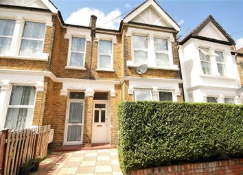 Midland Terrace, London NW10. 1 bed flat
