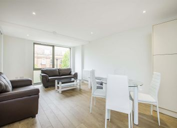 Thumbnail 2 bed flat for sale in Palm House, Vauxhall Street, Nine Elms, London