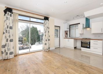 Thumbnail 3 bed property to rent in Roding Lane North, Woodford Green
