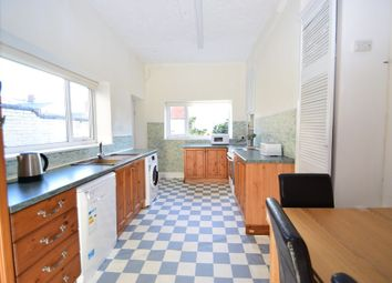 Thumbnail 6 bed end terrace house to rent in Otto Terrace, Sunderland