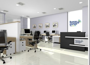 Thumbnail Office for sale in Mediteranska Street, Budva, Montenegro