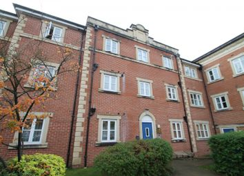 Thumbnail 2 bed property to rent in Talfourd Way, Redhill