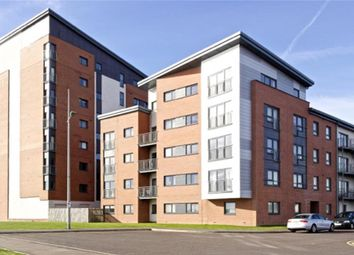 Thumbnail 3 bed flat to rent in South Victoria Dock Road, City Centre, Dundee DD13Bf