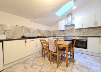 Thumbnail 5 bed town house for sale in Commercial Road, London