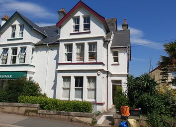 Thumbnail Room to rent in Avenue Road, Falmouth