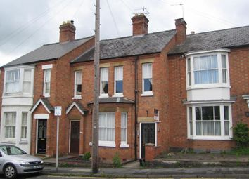 Thumbnail 2 bed maisonette to rent in The Elms, Maidenhead Road, Stratford-Upon-Avon