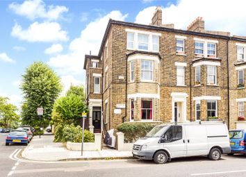 Thumbnail 1 bedroom flat for sale in Thurlow Hill, London
