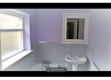 Thumbnail 2 bed terraced house to rent in Roper Street, Workington
