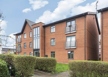 2 bed flat for sale in Rosco House, 7 Wood End Road, Erdington, Birmingham B24