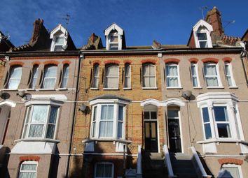 Thumbnail 2 bedroom flat to rent in Codrington Road, Ramsgate