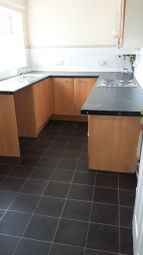 Thumbnail 3 bedroom terraced house to rent in Pickwick Industrial Estate, Tintern Road, St. Helen Auckland, Bishop Auckland