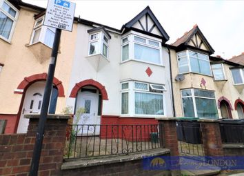 5 bed terraced house for sale in Northumbland Park Industrial Estate, Willoughby Lane, London N17