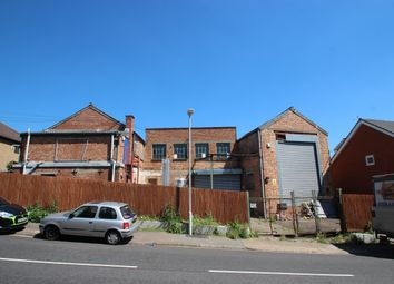 Thumbnail Warehouse to let in Copyground Lane, High Wycombe