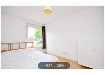 Thumbnail Room to rent in Kenwood Road, London