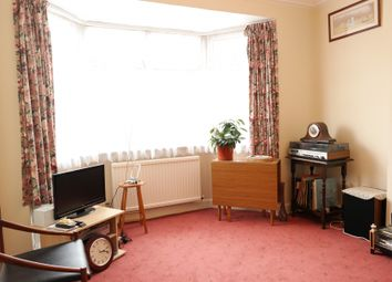 Thumbnail 2 bedroom maisonette for sale in Union Road, Wembley