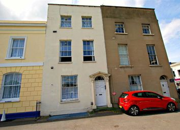 Thumbnail 4 bed property for sale in St. Georges Square, Cheltenham
