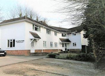 1 bed flat to rent in Bramble Lane, Amersham HP7