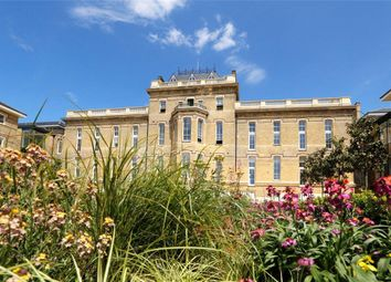 Thumbnail 3 bedroom flat for sale in 3 Chambers Park Hill, Wimbledon