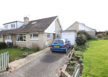 Thumbnail 2 bed semi-detached house for sale in Overgreen Close, Burniston, Scarborough