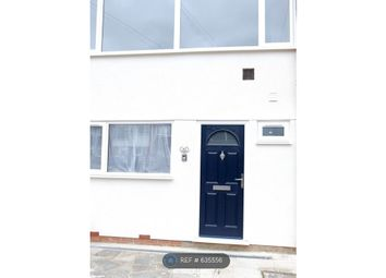 Thumbnail Room to rent in Petworth Way, Hornchurch