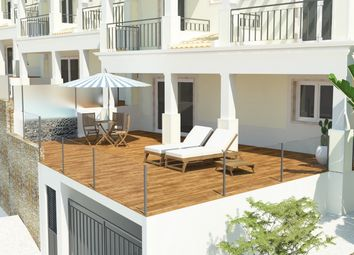 Thumbnail 2 bed villa for sale in Patroves, 8200 Albufeira, Portugal
