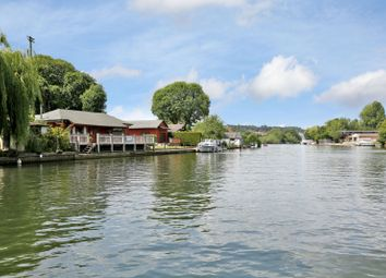 Thumbnail 4 bed property for sale in Wargrave Road, Henley