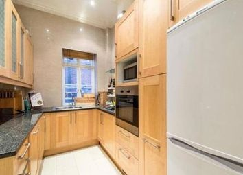 Thumbnail 2 bed flat for sale in Fitzjohns Avenue, Hampstead