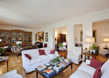 Thumbnail 4 bed apartment for sale in Rome Rm, Italy