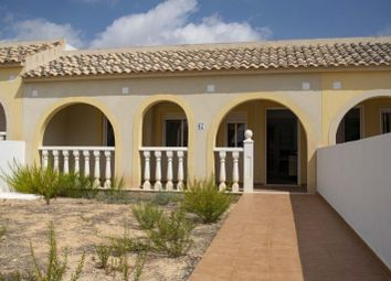 Thumbnail 2 bed property for sale in 30591 Balsicas, Murcia, Spain