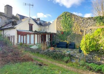 Thumbnail 1 bed terraced house for sale in Kingcome Court, Fore Street, Buckfastleigh