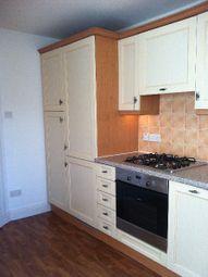 Thumbnail 2 bedroom flat to rent in Spring Gardens, Abbeyhill, Edinburgh