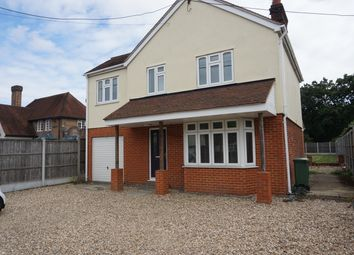 5 bed detached house to rent in Cressing Road, Braintree, Essex CM7