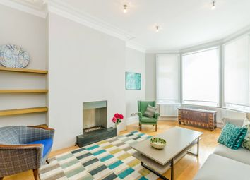 Thumbnail 2 bed flat to rent in St Mary's Terrace, Little Venice