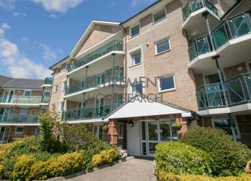 1 bed flat for sale in Swannery Court, Weymouth DT4