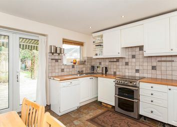 3 bed semi-detached house for sale in Uxbridge Road, Slough SL2