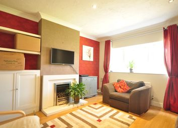 Thumbnail 3 bed semi-detached house to rent in Shipbourne Road, Tonbridge