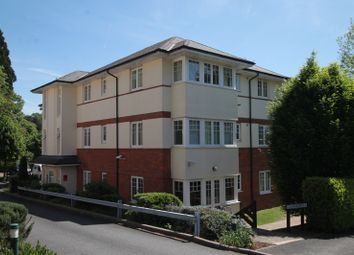 Thumbnail 2 bed property to rent in Lamorna, Brooklyn Road, Woking