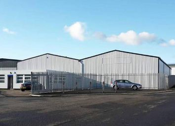 Thumbnail Light industrial to let in 2 Boston Park, Action Can, Dixon Close, St. Helens, Merseyside