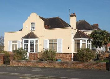 Thumbnail 3 bed bungalow for sale in The Grove, Bexleyheath