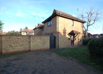 Thumbnail 2 bed end terrace house for sale in Pintolls, South Woodham Ferrers, Essex