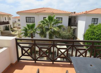 Thumbnail 2 bed apartment for sale in Tortuga Beach Resort Share Ownership, Tortuga Beach Resort Share Ownership, Cape Verde
