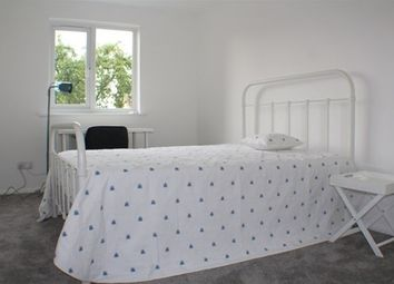 Thumbnail Room to rent in Bromley Road, London